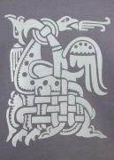славянский орнамент