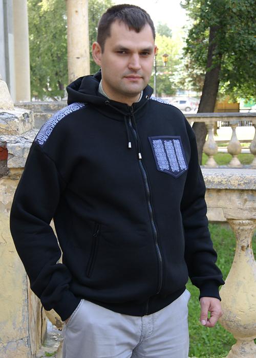 http://i1.enigmastyle.ru/1/5830/58296827/afacdb/tolstovka-aleksandr.jpg